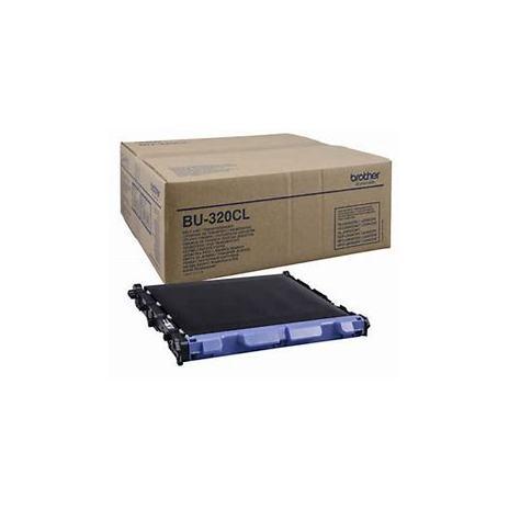 Singapore Original Brother BU-320CL Belt Unit for Printer Model: HL-L8250CDN, HL-L8350CDW, HL-L9200CDW, MFC-L8850CDW, MFC-L9550CDW