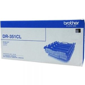 Brother dr-351cl drum
