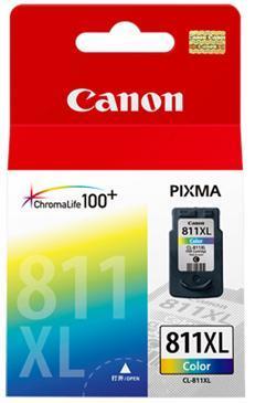 For Printer: iP2770, iP2772, MP237, MP245, MP258, MP268, MP276, MP287, MP486, MP496, MP497, MX328, MX338, MX347, MX357, MX366, MX416, MX426