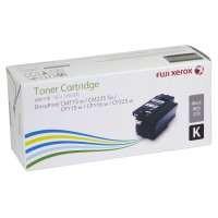 Singapore Original Fuji Xerox CT202264 Black Toner for Printer Models: DocuPrint CP115w, CP225w, CM115w, CM225fw, CP116w